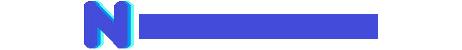 西川国際特許事務所ロゴ